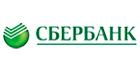 Решение контрольных Курсовые дипломные работы для МГОУ МФ   Курсовые дипломные работы для МГОУ МФ решение контрольных перевод sberbank в Махачкале