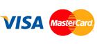 Решение контрольных Курсовые дипломные работы для МГОУ МФ   Курсовые дипломные работы для МГОУ МФ решение контрольных перевод visa в Махачкале