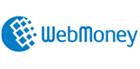 Решение контрольных Курсовые дипломные работы для МГОУ МФ   Курсовые дипломные работы для МГОУ МФ решение контрольных перевод webmoney в Махачкале