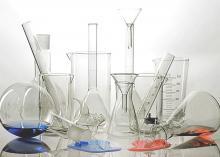 Лабораторная по химии в Махачкале